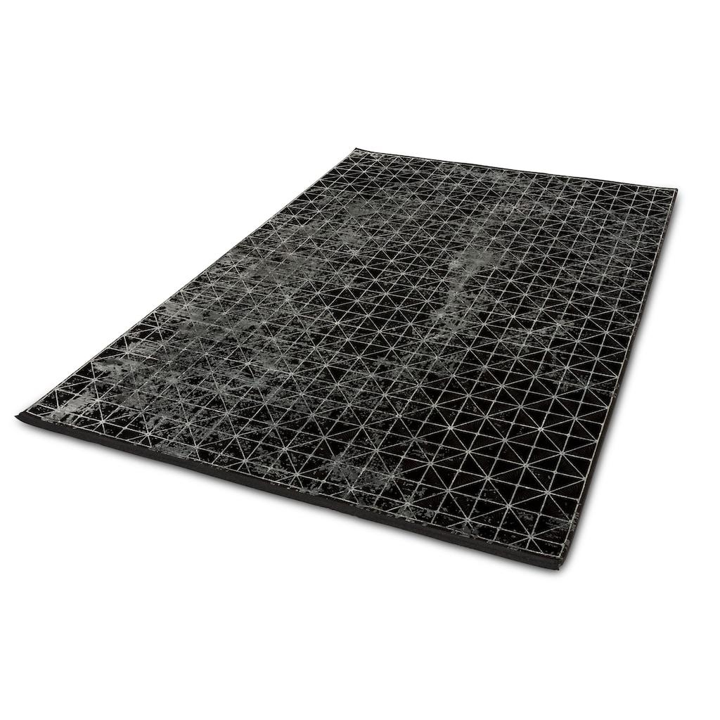 Teppich, »Sofia 201«, ASTRA, rechteckig, Höhe 11 mm, maschinell gewebt