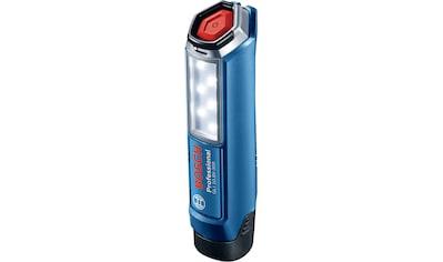 Bosch Professional LED Arbeitsleuchte »GLI 12V-300«, 12 V, 300 lm, ohne Akku kaufen