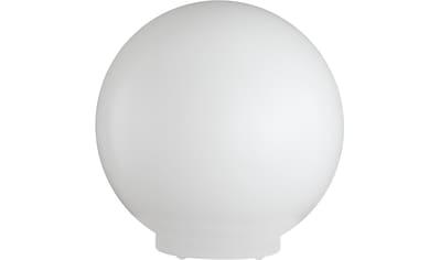 WOFI,Außen - Stehlampe»LUA«, kaufen