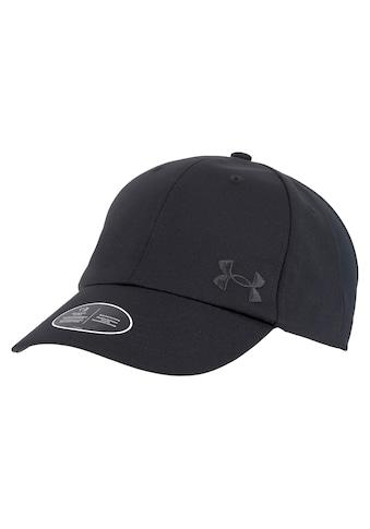 Under Armour® Baseball Cap »UA Play Up Wrapback« kaufen
