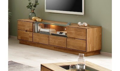Premium collection by Home affaire TV - Board »Pavo« kaufen