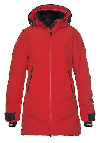 Icepeak Skijacke »ELGIN« kaufen