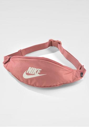 Nike Sportswear Gürteltasche »NK HERITAGE HIP PACK« kaufen
