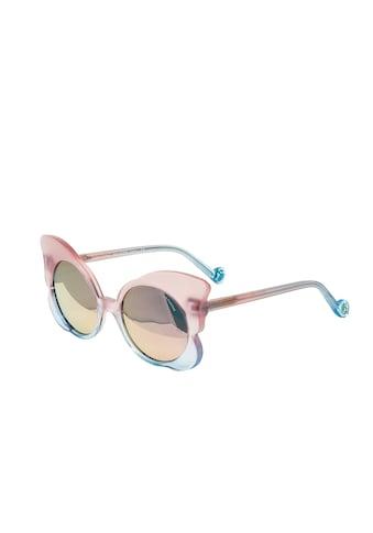 ZOOBUG Sonnenbrille »Emilia für Kinder« kaufen
