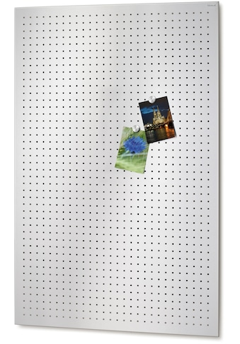 BLOMUS Magnettafel »Magnettafel -MURO- gelocht« kaufen