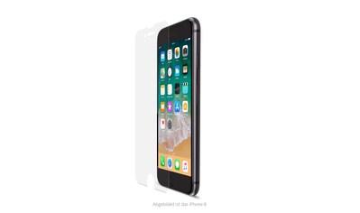 Artwizz Schutzfolie aus Glas mit Splitterschutz »SecondDisplay for iPhone 6, 7 & 8« kaufen