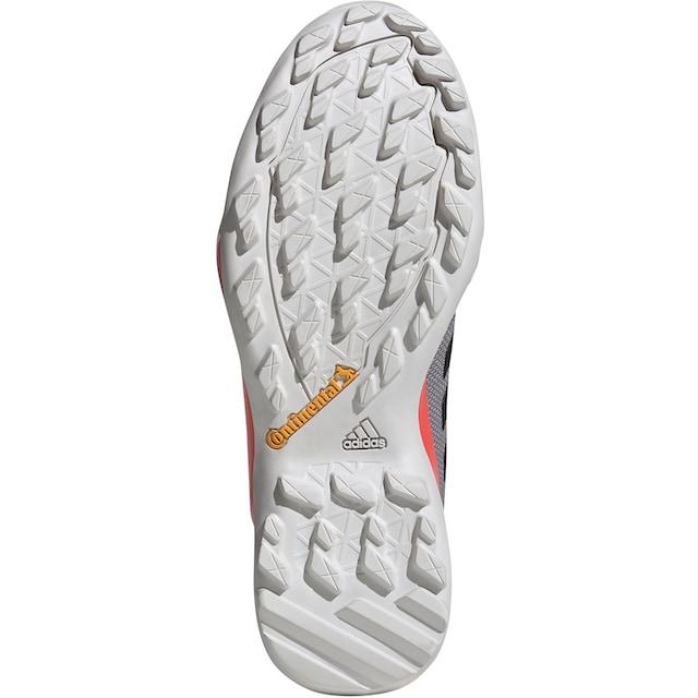 adidas TERREX Wanderschuh »TERREX AX3«