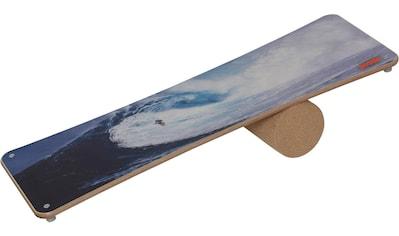 pedalo® Balanceboard »Pedalo Rola-Bola Design Wave« kaufen