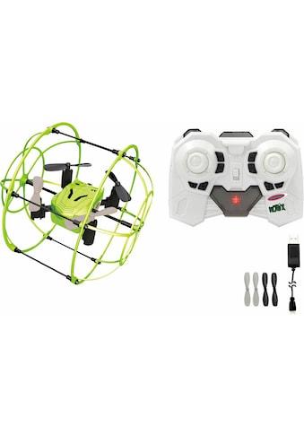 "Jamara RC - Quadrocopter ""Korix 2,4 GHz"" kaufen"