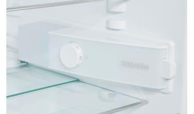 Miele Kühlschrank »K 12023 S-3« kaufen