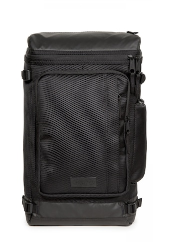 Eastpak Laptoprucksack »Tecum Top cnnct coat« kaufen
