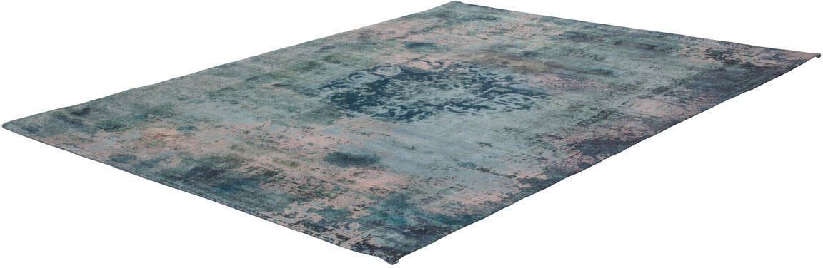 Teppich Vintage 8403 Arte Espina rechteckig Höhe 9 mm maschinell gewebt