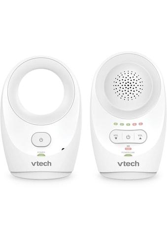 Vtech® Babyphone »DM1111« kaufen