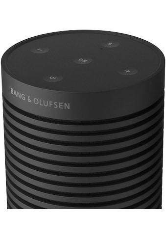 Bang & Olufsen Lautsprecher »Beosound Explore« kaufen