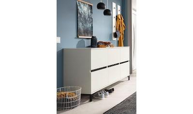 Kommode »Cleo«, Breite 177 cm kaufen