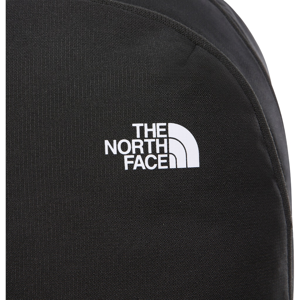 The North Face Daypack »ISABELLA«