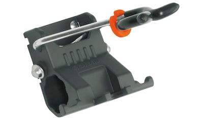 GARDENA Gerätehalter , für 1 Gerät bis 10 kg kaufen