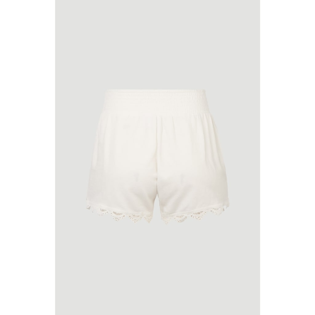 O'Neill Shorts