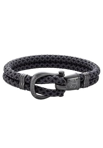PAUL HEWITT Armband »PHINITY, PH - SH - N - GM - BG - L, PH - SH - N - GM - BG - XXL« kaufen