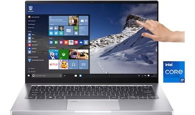 Acer Notebook »AP714-51GT-71A4«, ( 1000 GB SSD) kaufen