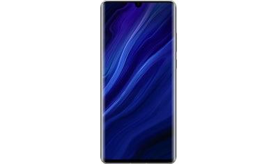 Huawei P30 Pro NEW EDITION Smartphone (16,43 cm / 6,47 Zoll, 256 GB, 40 MP Kamera) kaufen