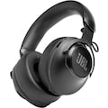 JBL Over-Ear-Kopfhörer »CLUB 950NC«, A2DP Bluetooth (Advanced Audio Distribution Profile)-AVRCP Bluetooth (Audio Video Remote Control Profile), Hi-Res-Noise-Cancelling