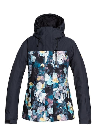 Roxy Snowboardjacke »ROXY Jetty 3in1« kaufen