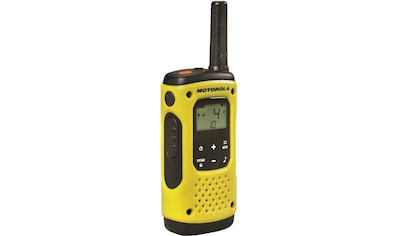 Motorola Funkgerät »TLKR T90 H2O  -  DUO« kaufen