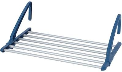 WENKO Heizungs -  und Balkonwäschetrockner kaufen