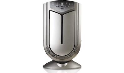 FAKIR Elektrostatik - Luftreiniger Vigor Plus premium · LR 600, für 150 m² Räume kaufen