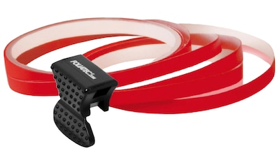 FOLIATEC Felgenaufkleber »Pin Striping«, (Packung, 5 tlg.), inkl. Montagewerkzeug kaufen