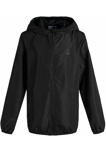 Jack & Jones Junior Outdoorjacke »JJVIBES LIGHT JACKET JR« kaufen