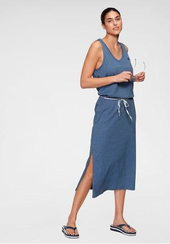 Brunotti Jerseykleid »MILWA« kaufen