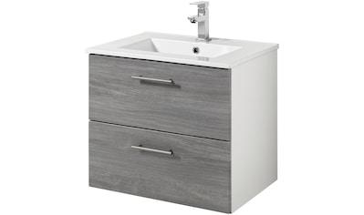 Waschtische Für Dein Badezimmer Waschtische Bei Baur