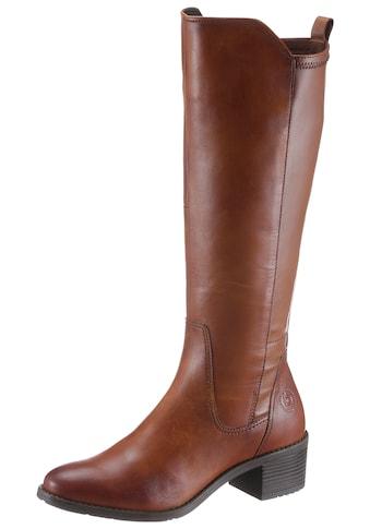bugatti Stiefel »RUBY« kaufen
