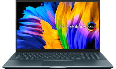 Asus Notebook »UM535QE-H2032T«, (1000 GB SSD) kaufen