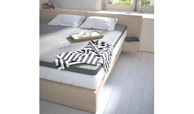 Jekatex Topper »MULTIFLEX 3-Zonen Komfort«, (1 St.) kaufen