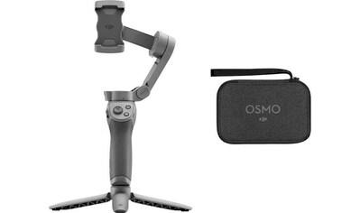 dji »Osmo Mobile 3 Combo« Kamera - Gimbal kaufen