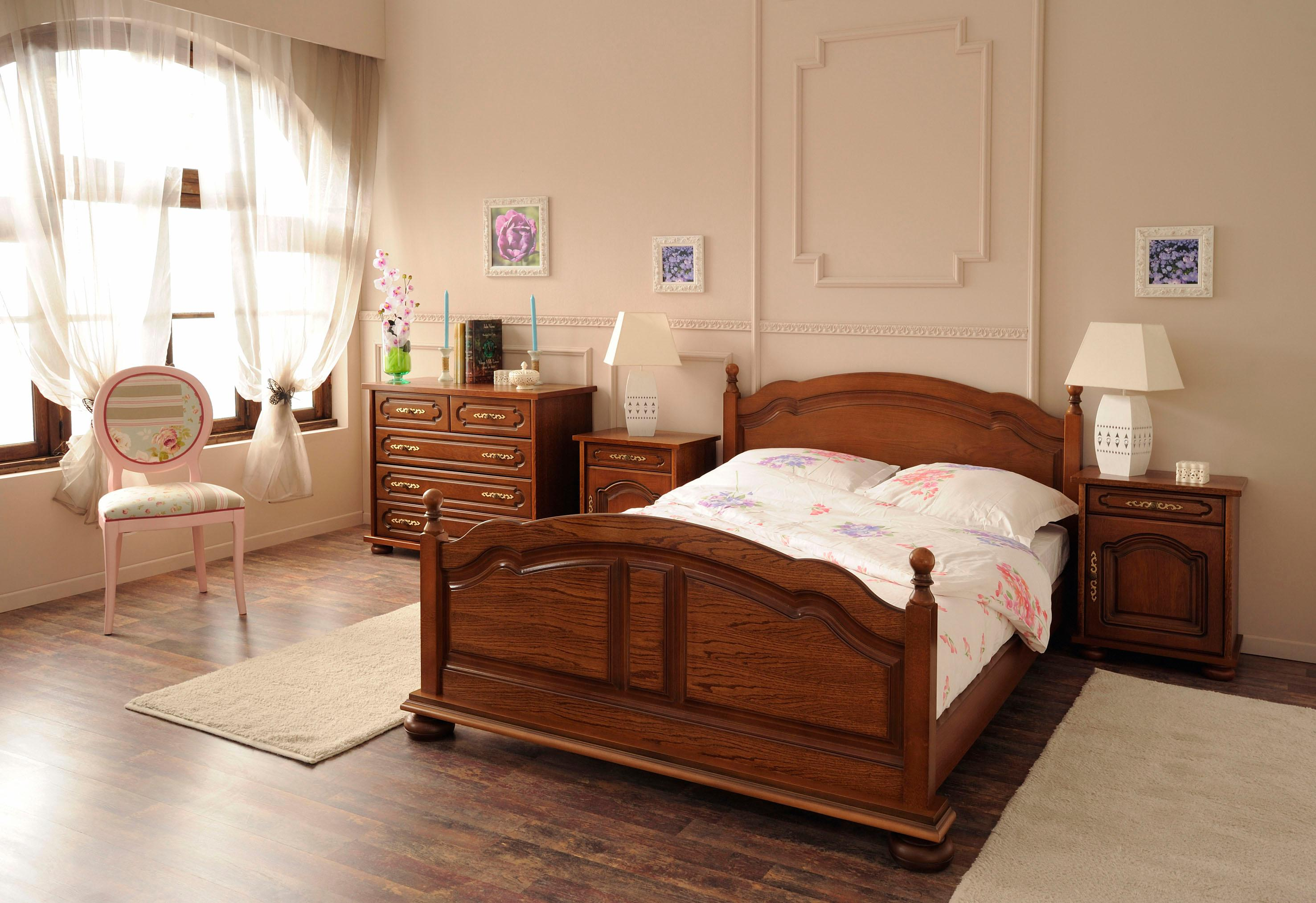 Premium collection by Home affaire Bett Berry