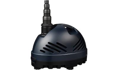 UBBINK Bachlaufpumpe »Cascademax 6000«, 6.600 l/h kaufen