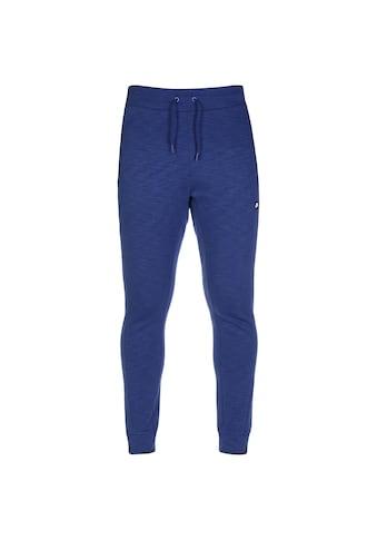 Nike Sportswear Jogginghose »Optic Fleece« kaufen