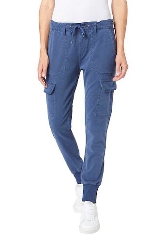 Pepe Jeans Cargohose »CRUSADE« kaufen