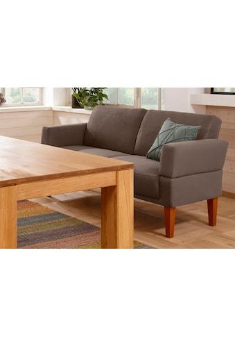 Home affaire Sofa »Fehmarn« kaufen
