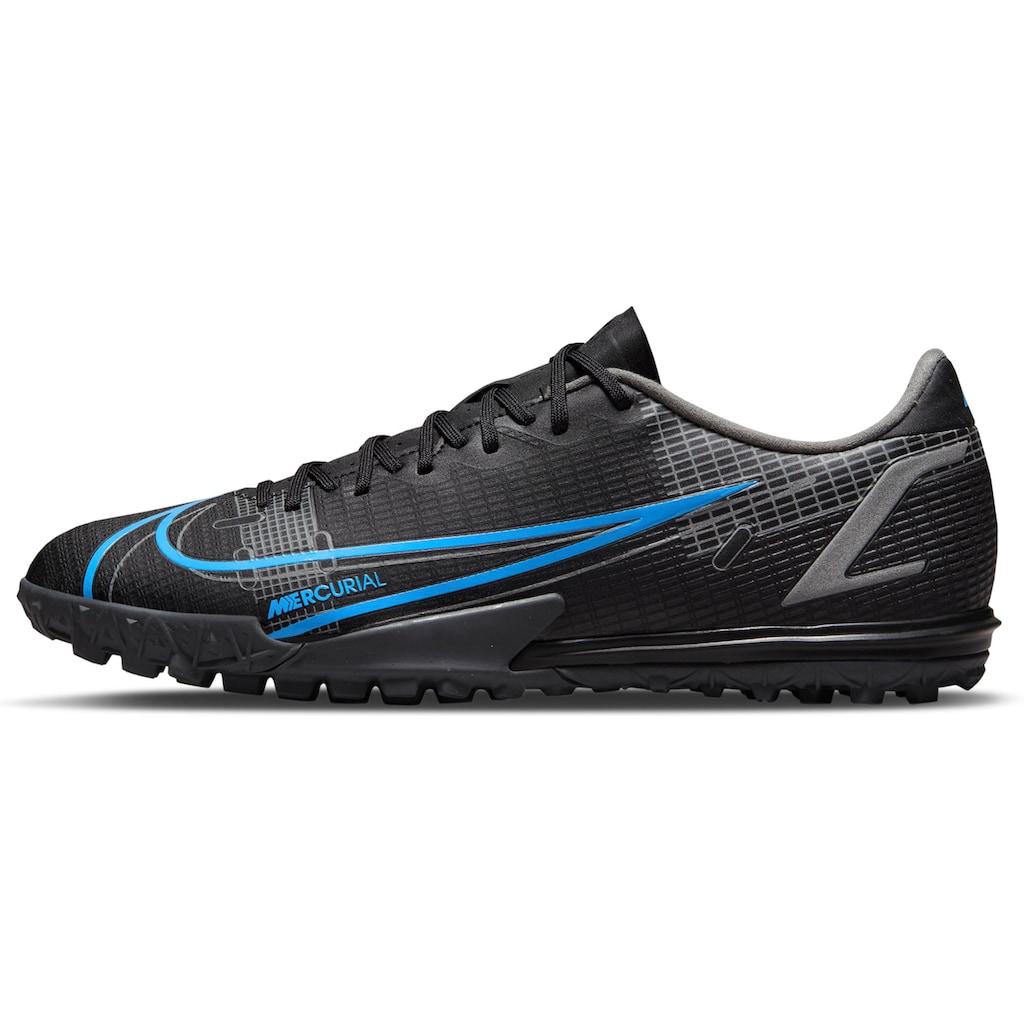 Nike Fußballschuh »VAPOR 14 ACADEMY TF«