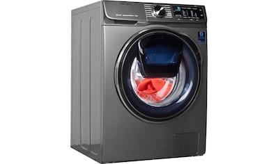 Samsung Waschmaschine QuickDrive WW8AM642OPX kaufen