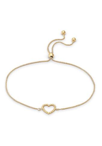 CHRIST Armband »87616746« kaufen