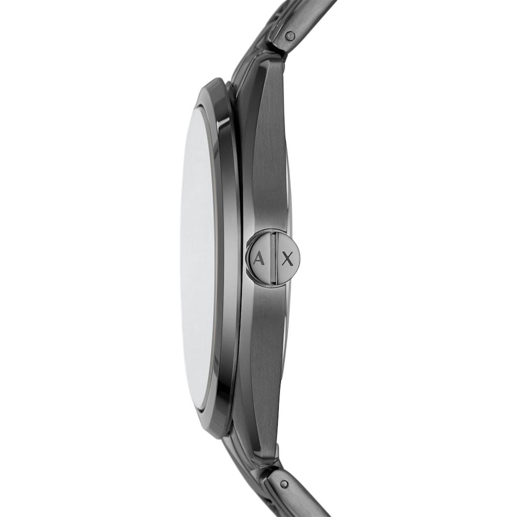 ARMANI EXCHANGE Chronograph »AX2851«, (1 tlg.)