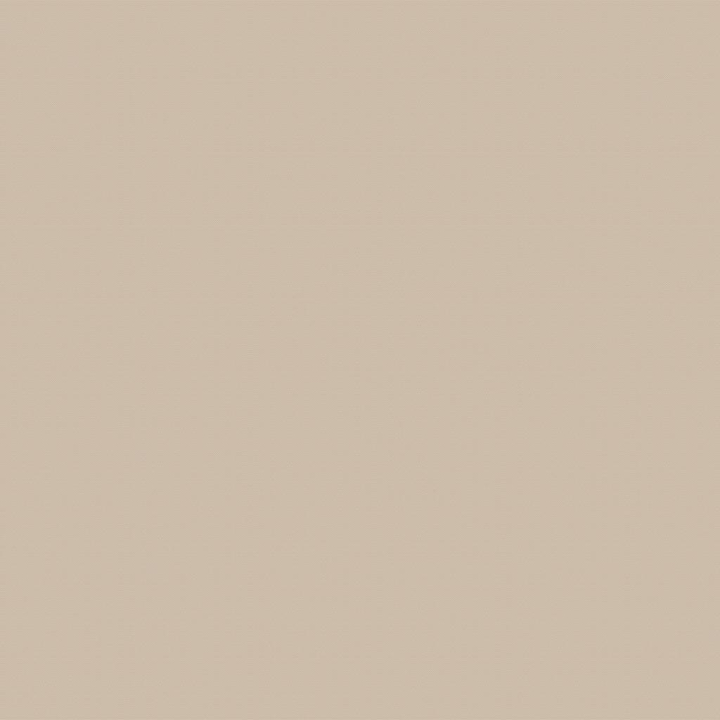 VELUX Dachfensterrollo »DBL S06 4230«, verdunkelnd