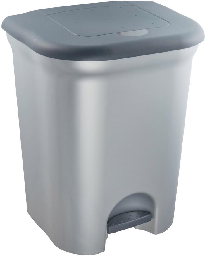 keeeper Mülleimer ´´torge´´ | Küche und Esszimmer > Küchen-Zubehör > Mülleimer | Kunststoff | Keeeper