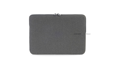 Tucano Laptop - Hülle »Second Skin Melange Sleeve 15  -  16 Zoll« kaufen